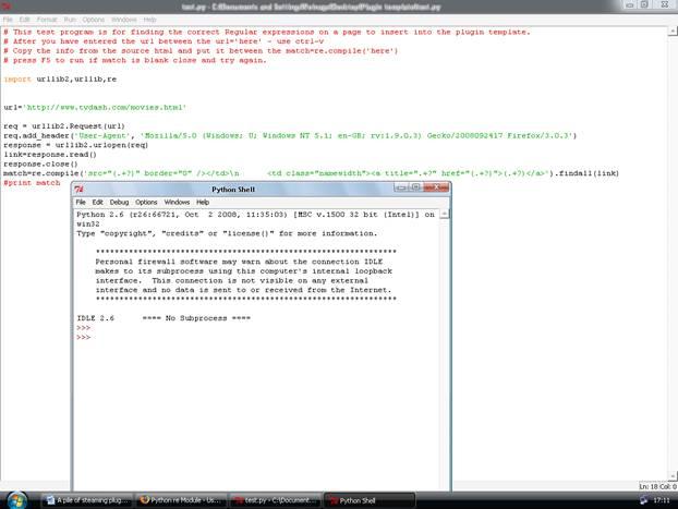 Spark SQL, DataFrames and Datasets Guide